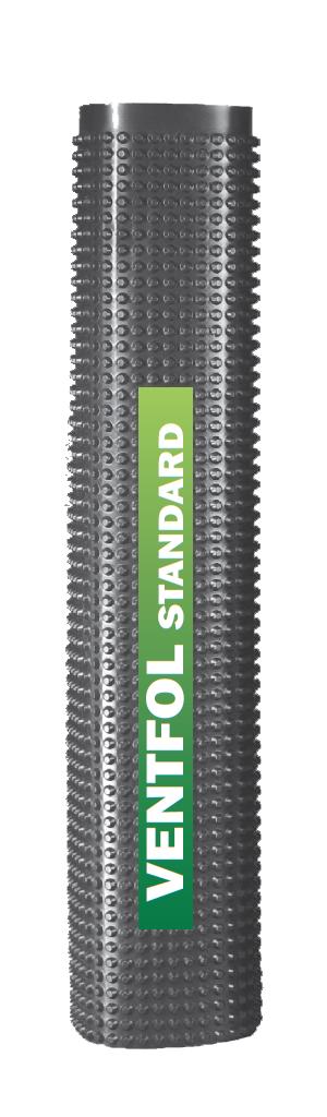 Ventfol_standard