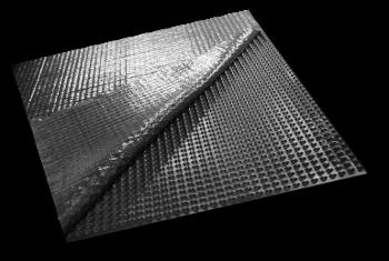 Folia kubełkowa Drentextile